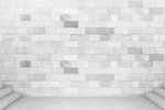 对不同墙体基层的抹灰处理方法