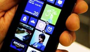 微軟計劃在下月修復重新啟動Windows手機