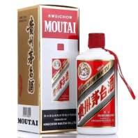 欢迎##毕节回收烟酒 价格值多少钱