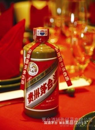 欢迎##温州回收拉菲 价格合理