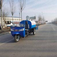 路面高壓沖洗噴灑灑水車內蒙古包頭