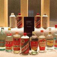 信陽回收2006年茅臺酒報價合理