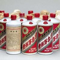公开# 石景山96年53度飞天茅台酒回收多少钱
