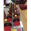 欢迎访问##滨州回收1982年茅台酒一瓶价长期回收