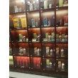 欢迎访问##秦皇岛回收13年国宴茅台一瓶大概值多少来电报价