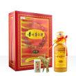 歡迎訪問##南京03年茅臺酒能賣多少錢回收報價