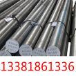 6061-t4铝板(现货)、6061-t4铝板板子、棒材(库存):新闻