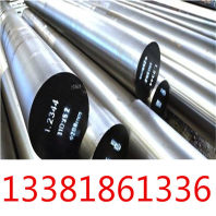 Z6CNNb18.10零售点、Z6CNNb18.10:渊钢每日资讯