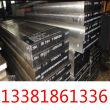 DRM1国标、DRM1对应编号:渊钢实时讯息