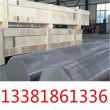 今日报价:q345高强度钢板材料:渊讯