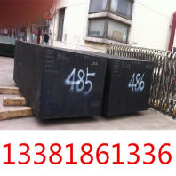 aa6063铝棒哪里有批发、aa6063铝棒铝板:aa6063铝棒