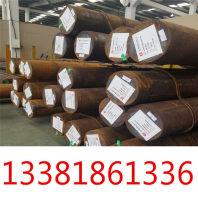 310MoLN板料- -切型、热轧棒310MoLN-