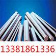 aa7075-t651铝合金(现货)、aa7075-t651铝合金冷拉棒、模锻(库存):新闻