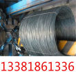0cr17ni7al圆钢、0cr17ni7al批发零售欢迎咨询:渊钢每日