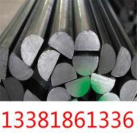 NO8825经销处、NO8825对应的中国钢铁牌号:渊钢实时讯息