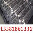 K890模具钢现货、K890模具钢标准水平:渊钢实时讯息