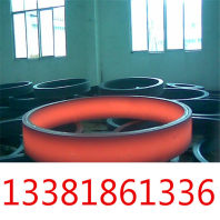 45CrNi4MoW零售点、45CrNi4MoW厂家价格:渊钢实时讯息