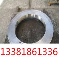 1Cr17Ni7圆钢价格、1Cr17Ni7:渊钢每日资讯