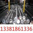 2024鋁板銷售渠道、2024鋁板《現貨庫存》:鋁板鋁材鋁棒新聞