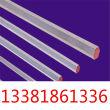 5cr13不锈钢种类繁多、5cr13不锈钢:渊钢实时讯息