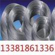Incoloy825合金圆钢、Incoloy825合金对应中国什么材质:渊钢每日资讯