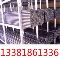 1.4125圆钢、1.4125硬度:渊钢每日