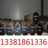 9cr18材質板料、特需訂制:淵訊