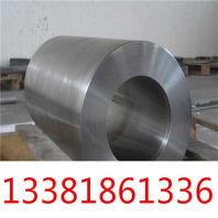 t10a彈簧鋼板現貨切型、熱軋棒淵訊