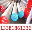 25mnv圆钢销售网点光圆、切型渊讯