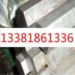 ASTM301销售网点、生产厂家、渊讯