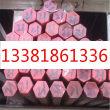 X2CRTI1不锈钢批发处X2CRTI1不锈钢生产厂家渊讯