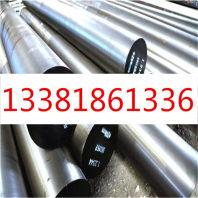 S25554批發渠道、供應商淵訊