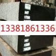 易切削7075铝棒板料易切削7075铝棒生产厂家渊讯