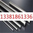 1.7035钢板锻圆1.7035钢板生产厂家渊讯