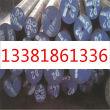 09cupcrnia耐候钢板圆料09cupcrnia耐候钢板厂家渊讯