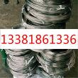 1.7033钢板钢材、热轧圆、小圆渊讯