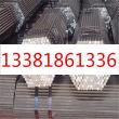 S34779不锈钢板锻圆、渠道商、渊讯