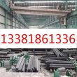 45crnimova鋼板板料、生產廠家淵訊