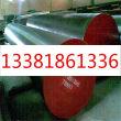 弹簧钢板51crv4库存、生产厂家渊讯
