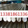 7075t651批發網點、材料廠家、淵訊