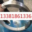 12cr18mn9ni5n不銹鋼板國標12cr18mn9ni5n不銹鋼板生產廠家淵訊