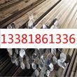 6a02-h112铝板规格、精板、磨光渊讯