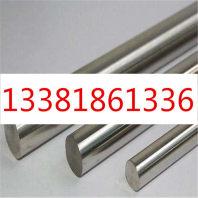 403S17銷售渠道403S17材料商淵訊