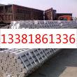 x30wcrv9-3材料、厂家、渊讯