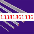 SUS201不锈钢板销售渠道SUS201不锈钢板渠道商渊讯