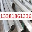 1.25Cr0.5Mo容器板銷售點1.25Cr0.5Mo容器板生產廠家淵訊