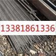 S32652板材批发渠道、厂家、渊讯