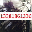 y15pb易切削鋼經銷點、廠家淵訊