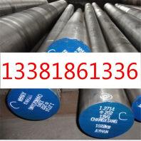 Q345GNH耐候钢销售渠道、供应shang、渊xun