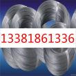 lf12铝棒经销网点lf12铝棒厂家渊讯